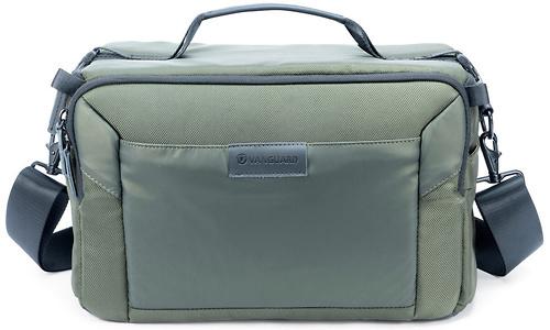 Vanguard Veo Select 35 Green