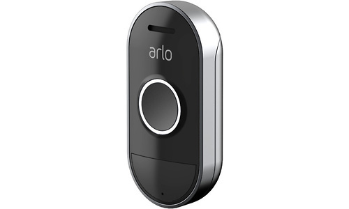 Arlo AAD1001