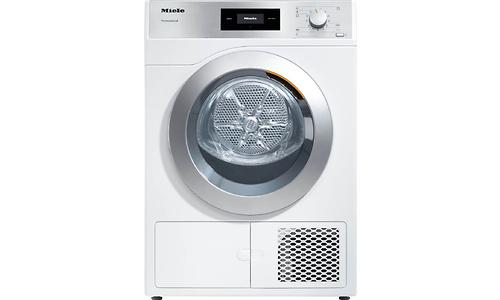 Miele PDR507HP NL White