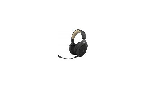 Corsair HS70 Pro Wireless Black/Crème