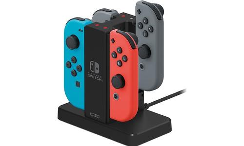 Hori Nintendo Switch Joy-Con Cradle