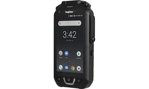 RugGear RG725 16GB Black