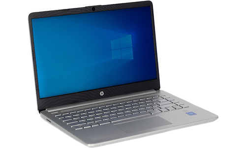 HP 14s-dq1615nd