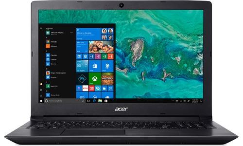 Acer Aspire 3 A315-41-R6P1