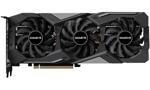 Gigabyte GeForce RTX 2060 Super Gaming OC 3X 8GB
