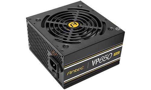 Antec VP650P Plus 650W