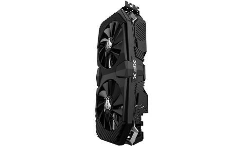 XFX Radeon RX 5700 XT Raw 8GB