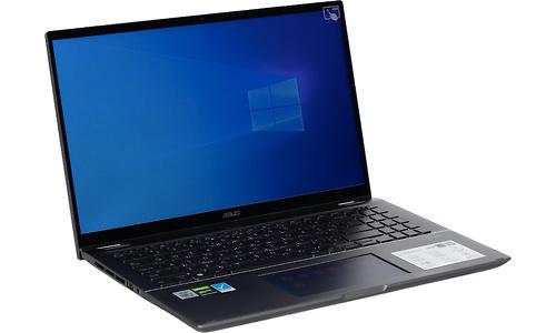 Asus Zenbook Flip 15 UX563FD-EZ050T