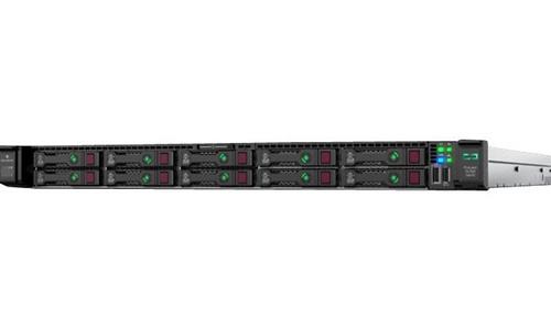 HP Enterprise ProLiant DL360 Gen10 (P19778-B21)