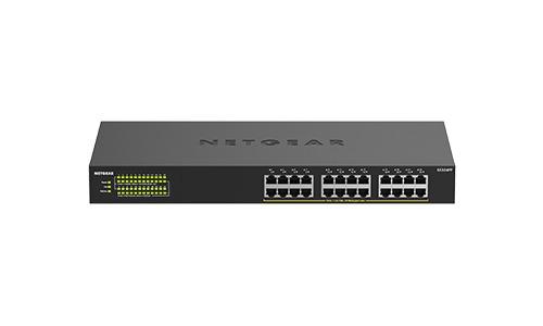 Netgear GS324PP