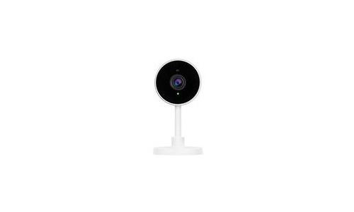 Smart Hombli Smart Indoor Camera