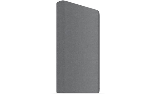 Mophie powerstation USB-C 3XL 26000 Grey