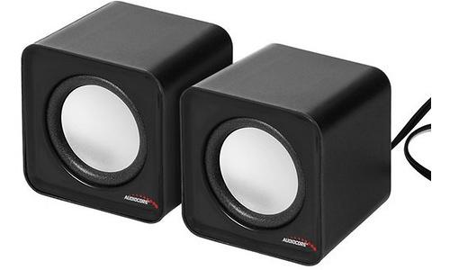 Audiocore AC870B