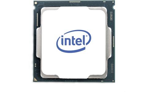 Intel Pentium Gold G5620 Boxed