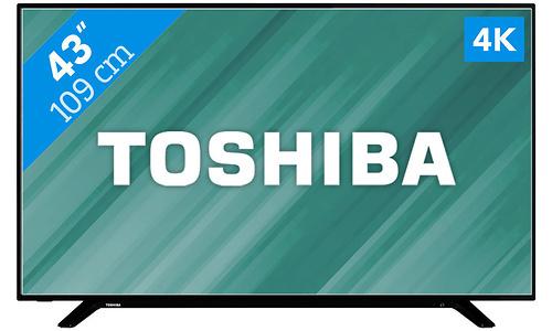 Toshiba 43U2963