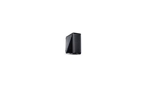 Phanteks Eclipse P400A DRGB Window Black