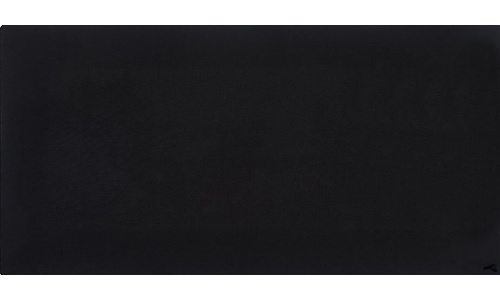 Glorious PC Gaming Race Mousepad XXL Stealth