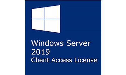Microsoft Windows Server 2019 (NL)