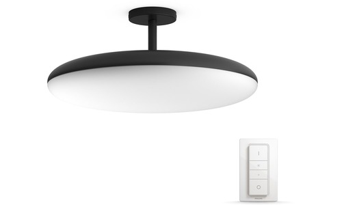 Philips Hue White Ambiance Cher Ceiling Light