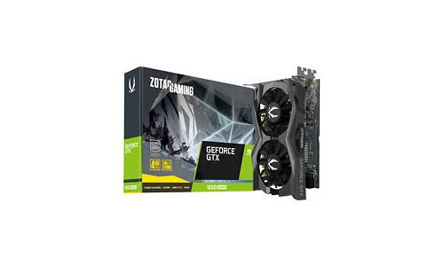 Zotac GeForce GTX 1650 Super Twin Fan 4GB