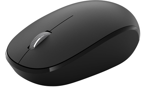Microsoft Bluetooth Mouse Black