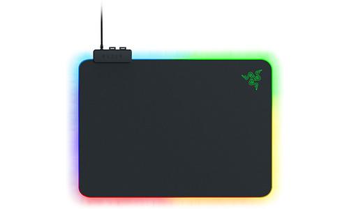 Razer Firefly v2 RGB