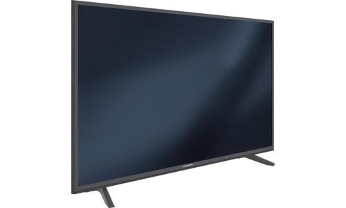 Grundig 32 GFB 6060