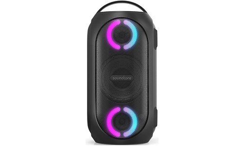 Anker Soundcore Rave Mini