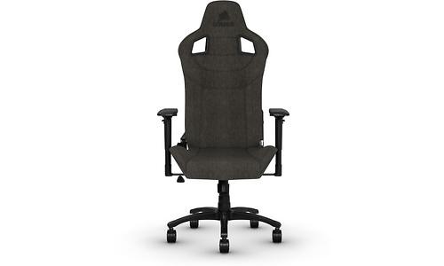 Corsair T3 Rush Gaming Chair Black