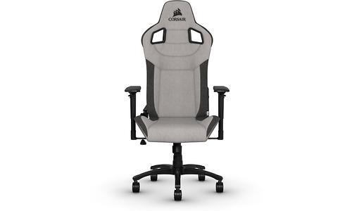Corsair T3 Rush Gaming Chair Grey