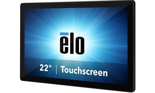 Elo Touch Solution Elo (E692640)