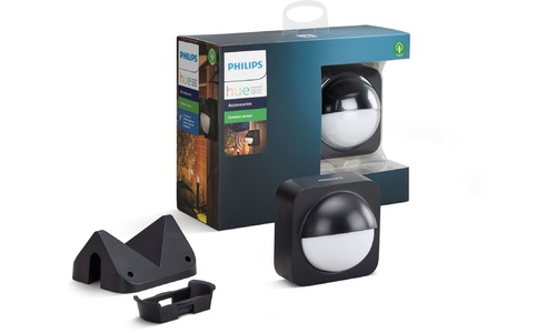 Philips Lighting Hue Black