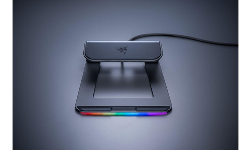Razer Laptop Stand Chroma