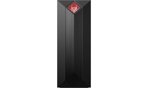 HP Omen Obelisk 875-0650ND
