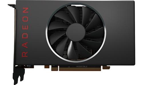 AMD Radeon RX 5500 XT 4GB
