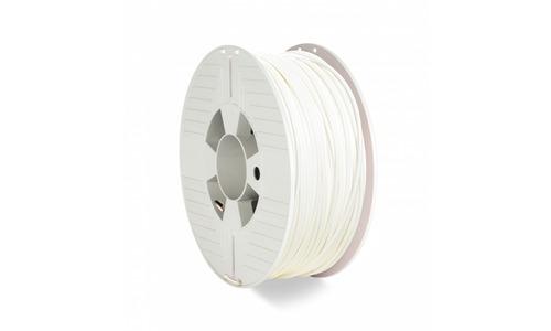 Verbatim PLA 2.85mm 1kg White