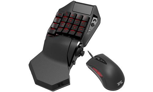 Hori Tactical Assault Commander Pro (TAC Pro) V2