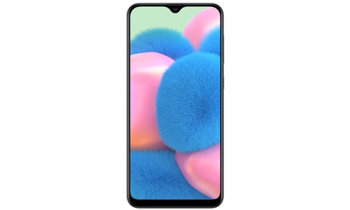 Samsung Galaxy A30s 64GB Black
