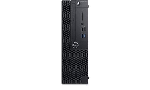 Dell OptiPlex 3070 (XP1RF)