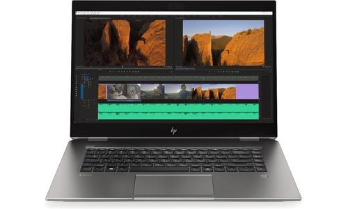 HP ZBook Studio G5 (6KP07EA)