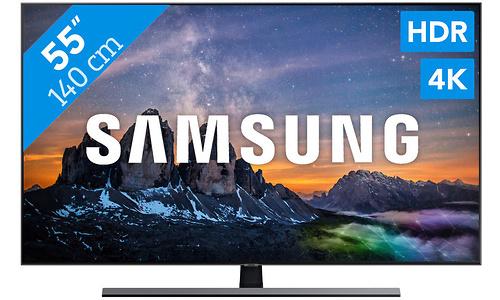 Samsung QE55Q82R