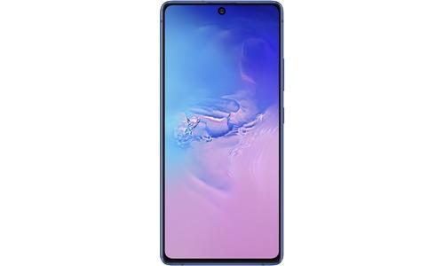 Samsung Galaxy S10 Lite 128GB Blue
