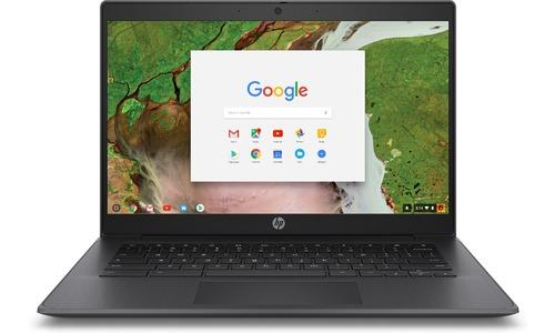 HP Chromebook 14 G6 (9VX74EA)