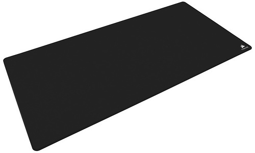 Corsair MM500 Gaming Mouse Pad Extended XXL