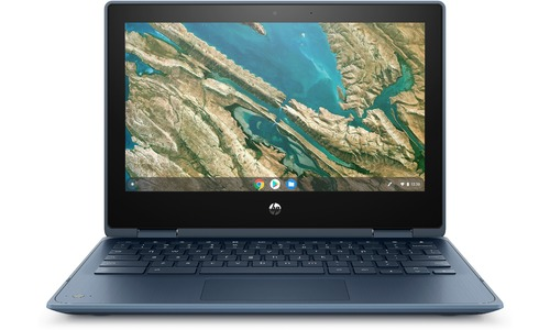 HP Chromebook x360 11 G3 (9VX71EA)
