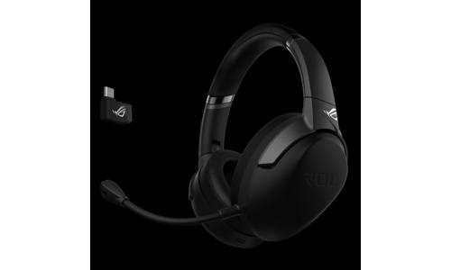 Asus RoG Strix Go 2.4 Black