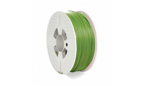 Verbatim PLA 1.75mm 1kg Green