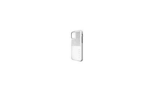 Razer Arctech Pro Apple iPhone 11 Pro Max Mercury