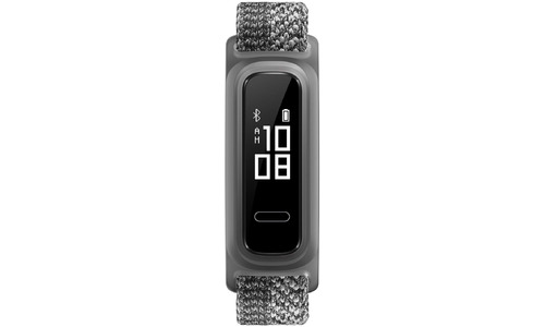 Huawei Band 4e Activity Tracker Grey