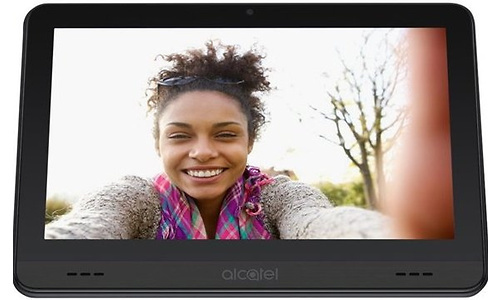 Alcatel Smart Tab 7 16GB